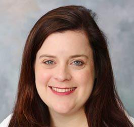 Dr.-Sarah-Skelly,-DO